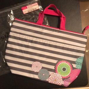 NIB Thirty-One Thermal Tote